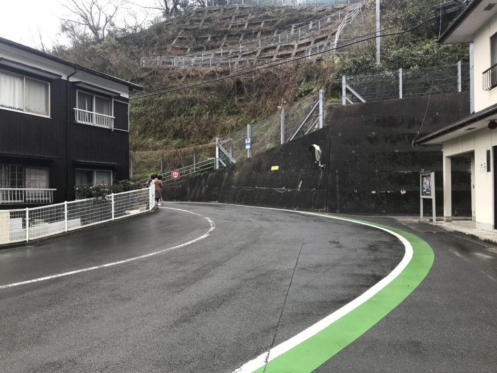 宇和島市立九島小学校の周辺