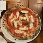 """<span class=""""title"""">松野町のおすすめランチ!野生のピッツェリア『SELVAGGIO(セルバッジオ)』自然豊かな滑床渓谷で地元のこだわり素材で作る世界一の絶品ピザを堪能!</span>"""